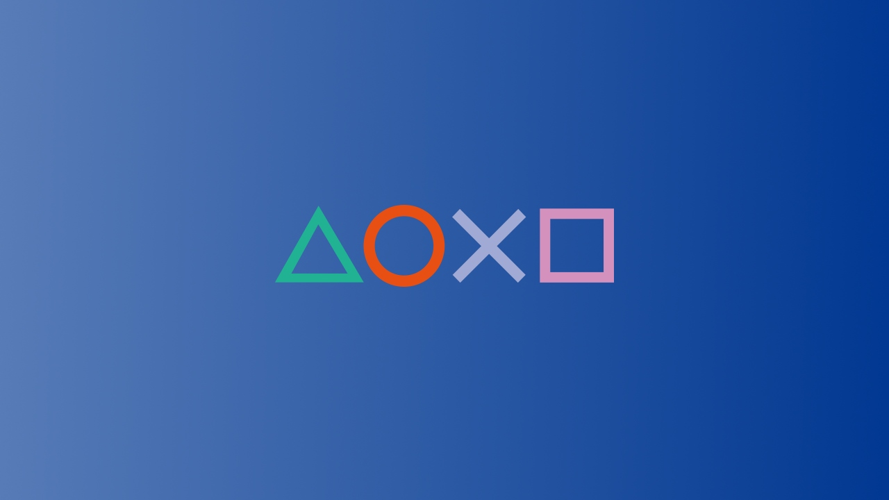 8a4ed2893e5 Sony had PlayStation 4 owners jumping in joy after it announced that the  name change feature was coming to the console. The feature is now available  and ...