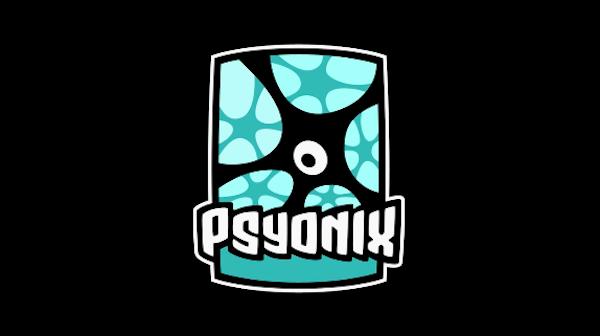 Epic Games To Acquire Rocket League Developer Psyonix ...