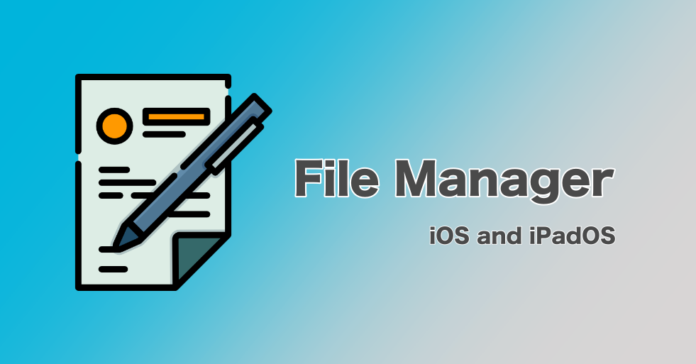 How To Access Files on your Apple iPhone - Gazette Review