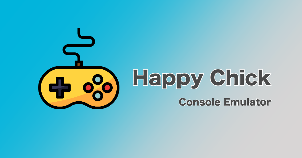 How To Download HappyChick Emulator on iOS 13 & Android Pie