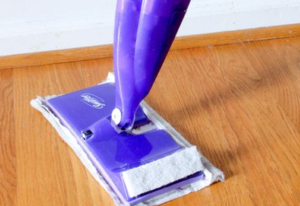 How To Save Money On Swiffer Wet Jet Pads Gazette Review