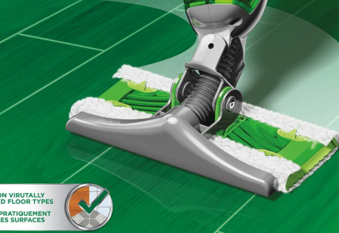 Swiffer Black Friday Deals 2019 Wet Jet Amp Sweeper