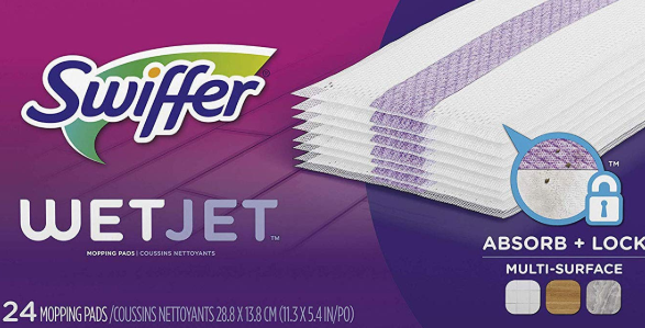 Swiffer Black Friday Deals 2019 Wet Jet Amp Sweeper