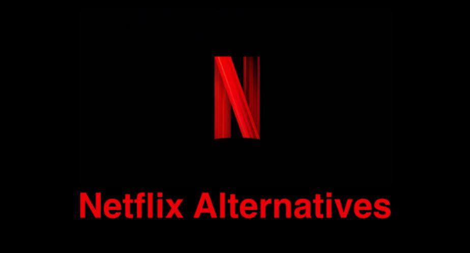 Best Streaming Service 2020.10 Best Alternatives To Netflix In 2020 Gazette Review