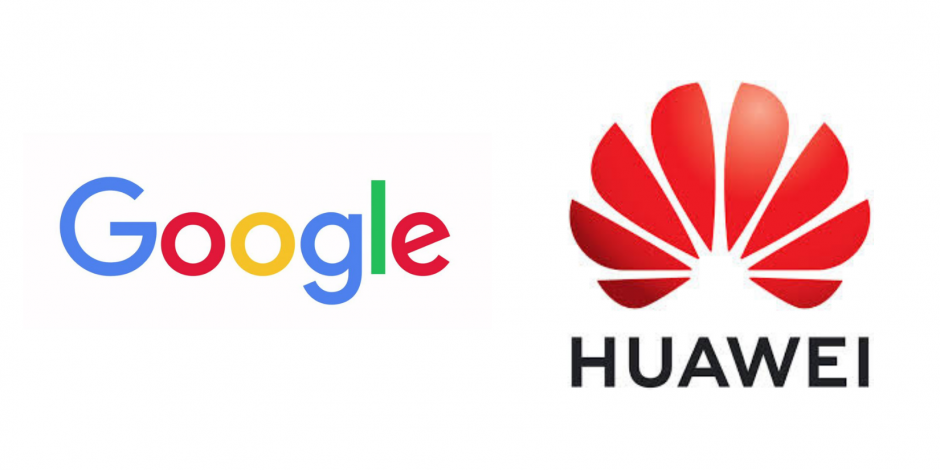 Huawei will not use Google's services in its Android devices even if US lifts the ban