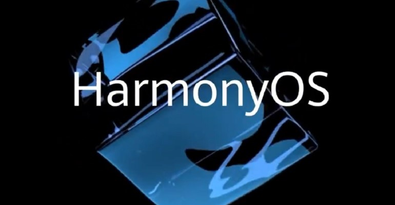 Harmony OS to arrive on all Huawei smartphones by next year