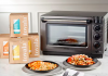 Tovala Smart Oven Promo and Discount Codes